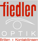 Optik Fiedler